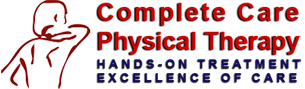 Complete Care Physical Therapy Logo