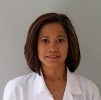 Complete Care Physical Therapy Team - Judy Quizon
